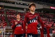 着実に進化する上田綺世…常勝軍団・鹿島でのブレイクは日本代表の希望に