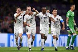 画像:アジア王者・鹿島、クラブW杯でレアルと再戦へ! 後半3発でグアダラハラに逆転勝利