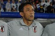 浦和、新GKコーチは浜野征哉氏に決定…ロシアW杯では日本代表を指導