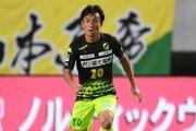 千葉、2選手との契約を更新…MF矢田旭とDF乾貴哉「必ずJ1昇格を」