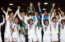 画像:勝てばレアルと! クラブW杯準々決勝に臨むアジア王者・鹿島、スタメンを発表