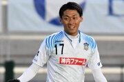 東京V、讃岐から李栄直の獲得を発表…E-1選手権で北朝鮮代表にも選出