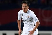 長崎が3選手との契約を更新…今季J1リーグ戦20試合出場の島田譲ら