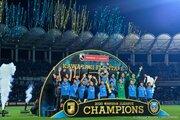 ゼロックス杯、2021年2月20日の開催決定! 同一企業による協賛でギネス世界記録にも認定