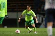 千葉、DFキム・ボムヨンの期限付き移籍期間満了を発表…韓国へ帰国