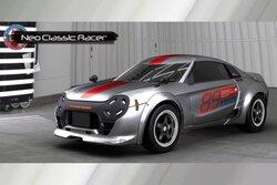 """画像:ホンダアクセス、5台のコンセプトカーを東京オートサロンに出展。""""Hondaのある生活""""提案"""