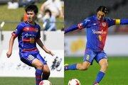 FC東京、平川や?萩ら6選手と契約更新…来季に向け既存戦力の維持へ