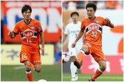 来季J2の新潟、35歳FW田中達也が残留…FW河田篤秀との契約更新も発表