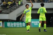 「とても幸せな時間でした」…FW佐藤寿人が今シーズン限りで現役引退「全ての人に感謝しています」