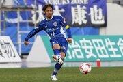 山形、6選手との来季の契約更新を発表…新加入のMF本田やFW阪野など