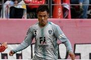 36歳DF駒野友一、福岡と来季の契約更新…今季はリーグ戦39試合に出場