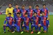 FC東京がJリーグアジアチャレンジに参加…インドネシア王者と対戦