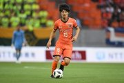 大宮、2選手との契約更新を発表…大山啓輔「J1の舞台へ戻れるように」