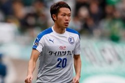 画像:大分、小手川&高木と契約更新…復帰1年目の小手川は今季34試合出場