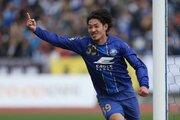 讃岐、重松健太郎の獲得を発表「勝利のために全力でプレーします」