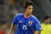 福西崇史氏が監督に! 南葛SCが就任発表「来年こそ、関東リーグに昇格」