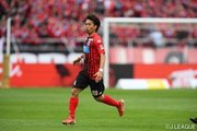 駒井善成が札幌に完全移籍…浦和からレンタルの今季はJ1で29試合出場