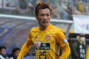 仙台一筋16年目へ…33歳MF菅井直樹が契約更新「上位を目指して」