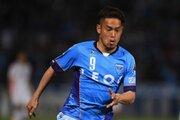 長野、津田知宏を完全移籍で獲得を発表「J2昇格に向けて一生懸命走ります」