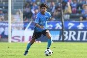 横浜FC、長崎の2選手を完全移籍で獲得…田代真一は今季途中に期限付き加入