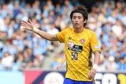 千葉、柏DF増嶋竜也を期限付き移籍で獲得…今季は仙台にレンタル