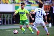 千葉DF北爪健吾が横浜FCへ完全移籍…今季はJ2リーグ戦14試合に出場