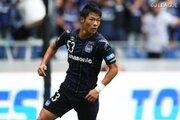 鹿島FW赤?秀平が川崎へ完全移籍「さらなる高みを目指すクラブに貢献したい」…今季はG大阪へレンタル