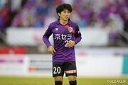 熊本が2選手を獲得…京都MF伊東俊と千葉DF多々良敦斗が完全移籍