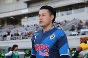 東京V、GK柴崎貴広との契約更新を発表…今季J2全試合にフル出場