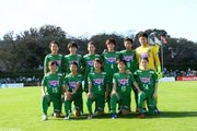 ベレーザ、I神戸が皇后杯決勝に進出…今季リーグ戦1位と2位の対決が実現