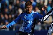 横浜FC、DFぺ・スンジンが完全移籍で13年以来の復帰「再び恩返しを」