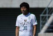 今季限りで引退の島村毅、湘南のフロントに入りが決定…今後は営業の一員に