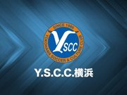 YSCC横浜、JFLヴェルスパ大分からMF河野諒祐を獲得「1年間頑張りたい」