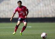 C大阪、MF大山とMF沖野との来季契約更新を発表…C大阪U−23で活躍