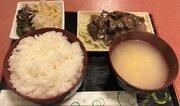 日本一のソープ街を「食」で支える スタミナ満点、吉原の名店「焼肉 晃」