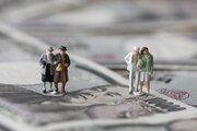 会費を独占する老人たちに反旗 自己防衛おじさんと振り返る町内会抗争【ご近所トラブル大賞2019】