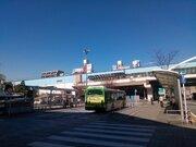 東京23区「保育園に入りにくい駅」ランキング1位に葛西駅 ワースト10は江戸川区と足立区に集中