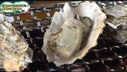 【Jタウン動画大賞】胃袋を掴んだで賞・福岡県北九州市/人気YouTuberが舌鼓をうつ極上牡蠣