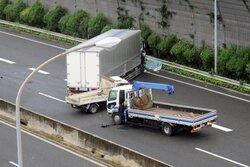 画像:交通事故の年間死者数ワースト1位は愛知県 15年間連続