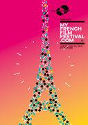オンラインで最旬フランス映画を堪能!「マイ・フレンチ・フィルム・フェスティバル」開催