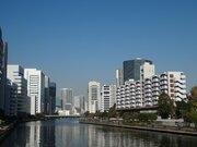 年収1000万円以上の人がマンションを買いたいエリア1位港区 高輪ゲートウェイ駅の新設も影響?