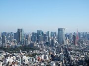 地方を捨てて上京する我が子、どう思う?「地方は可能性ない」「近くに大学がないから仕方ない」など賛成多数