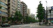 首都圏で「住みたい」ではなく「住みやすい」街 意外なトップは...
