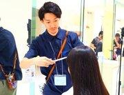 ひきこもりをヘアカットやメイクで支援、美容師らがクラウドファンディング開始「外見を変えると人は生まれ変われる」