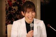 吉田沙保里、西野カナ、夢眠ねむ...  三重県の観光大使、相次いで「次のステップ」へ