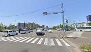 宮城で最も危険な交差点がここ 事故が多発する原因は...