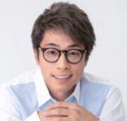 田村淳、運転免許失効も「学科も実技も合格」「これでラブライブ聖地巡礼に自分の運転で行ける」