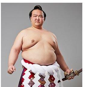 あび ぜ き 相撲