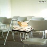 イチからわかる「2018年問題」かしこい大学は始めている、2019年とその先の準備