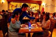 【USJ】コナン&ルパンのレストラン始動!「アニメと現実がリンク!」と絶賛の声